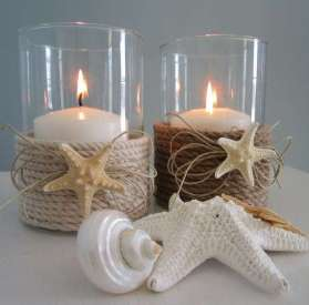 vasi-con-corde-e-stelle-marine