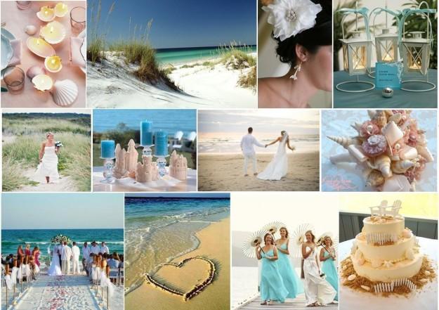 dettagli-chic-per-nozze-in-spiaggia