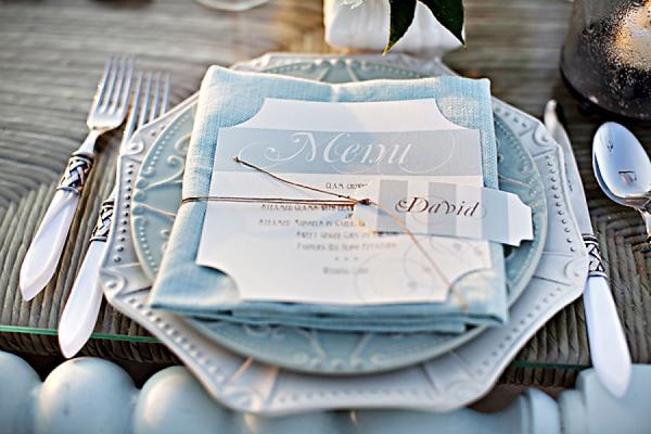 menu-matrimonio-tema-mare