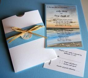 partecipazioni-di-nozze-a-tema-marino