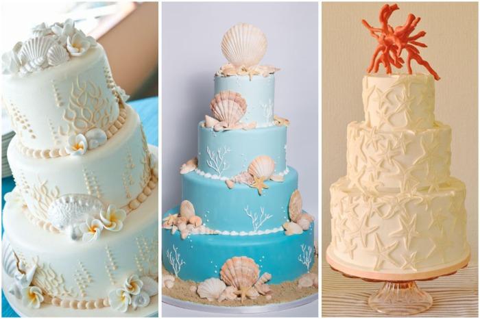 torta-cake-design-matrimonio-tema-mare