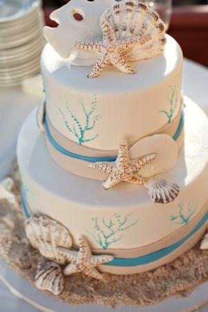 torta-matrimonio-mare